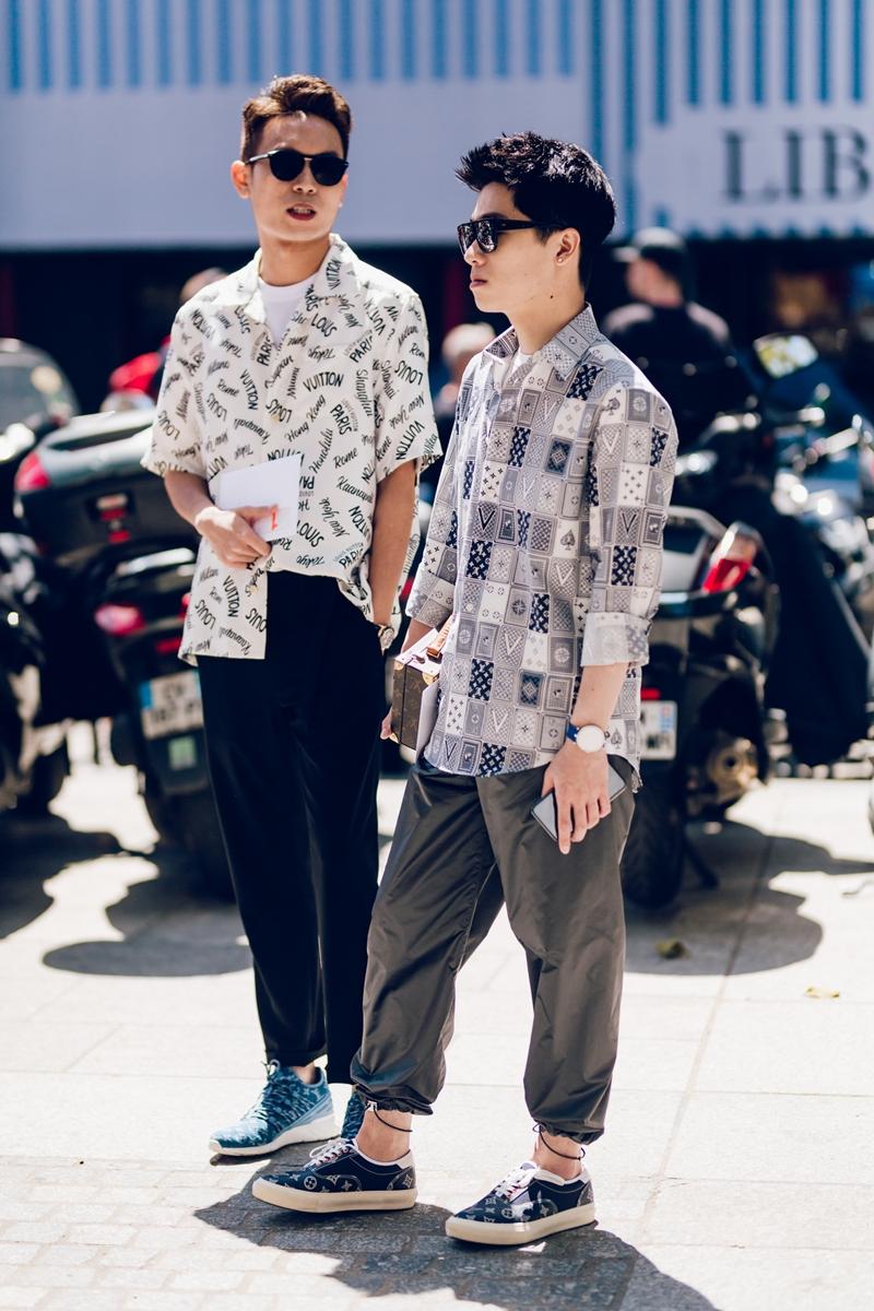 20182506_street_style_paris_fashion_week_menswear_2019_deponline_25