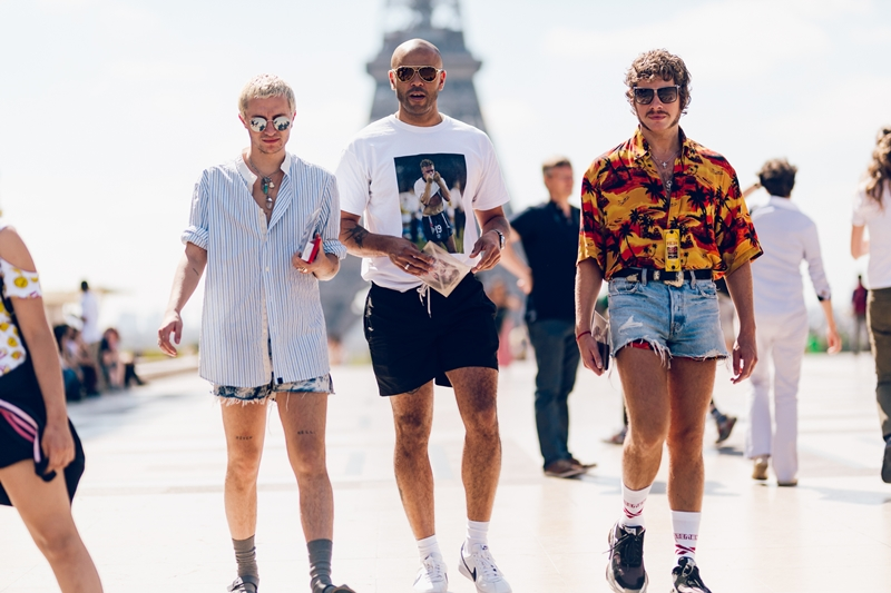 20182506_street_style_paris_fashion_week_menswear_2019_deponline_26