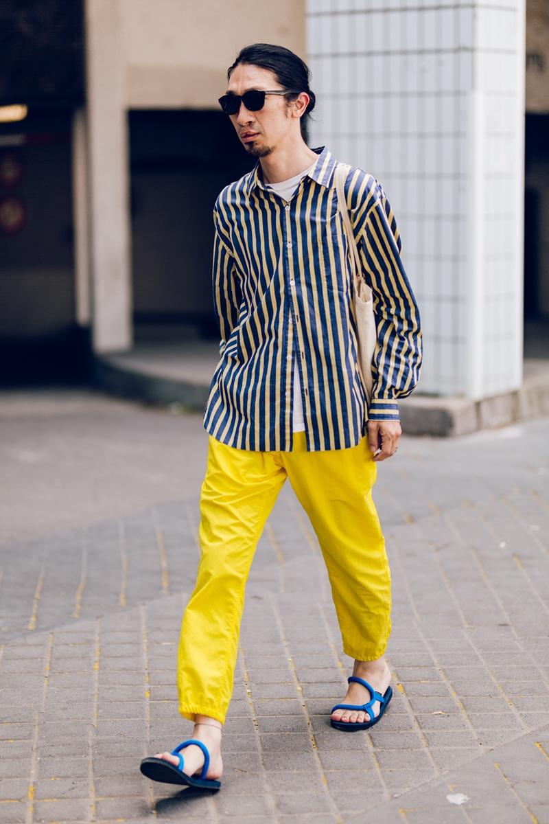 20182506_street_style_paris_fashion_week_menswear_2019_deponline_27