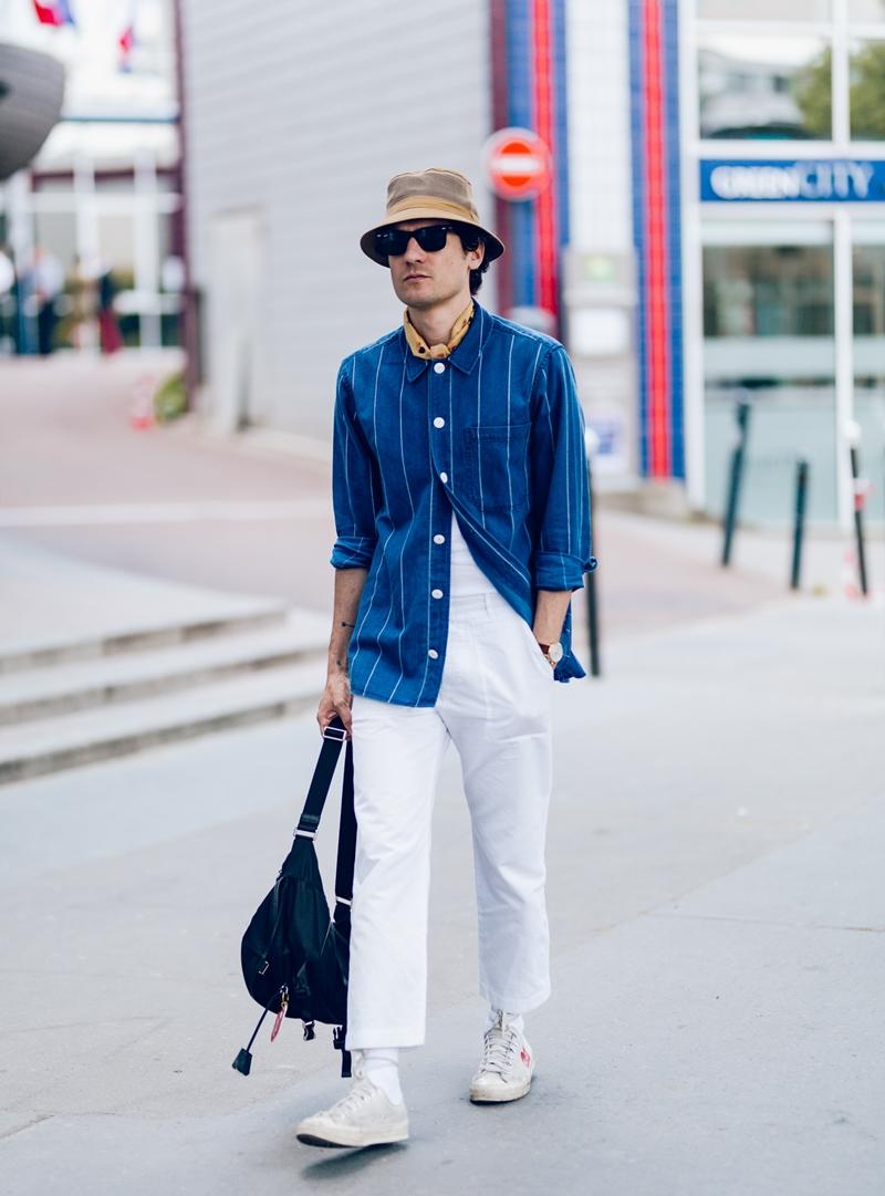 20182506_street_style_paris_fashion_week_menswear_2019_deponline_29