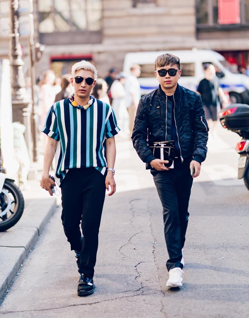 20182506_street_style_paris_fashion_week_menswear_2019_deponline_31