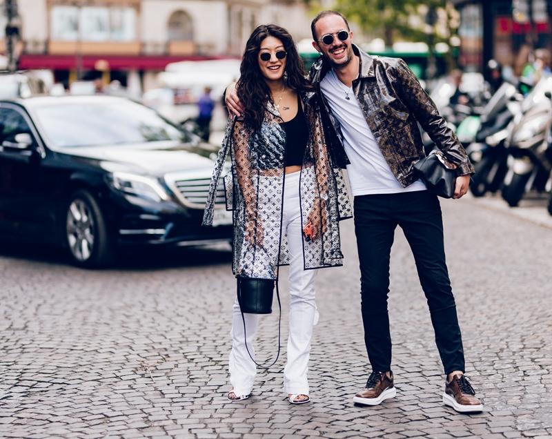 20182506_street_style_paris_fashion_week_menswear_2019_deponline_32