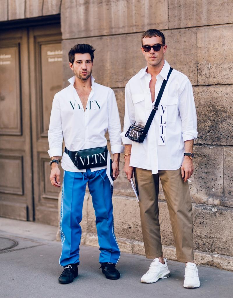 20182506_street_style_paris_fashion_week_menswear_2019_deponline_34