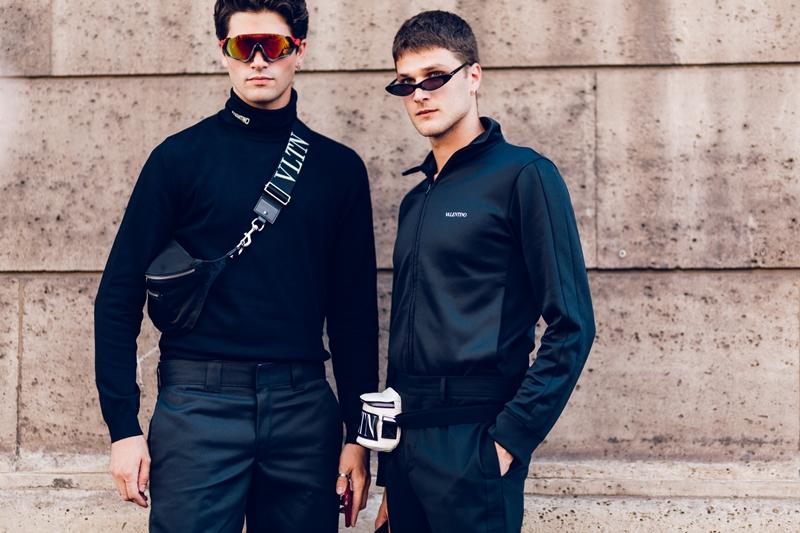 20182506_street_style_paris_fashion_week_menswear_2019_deponline_35