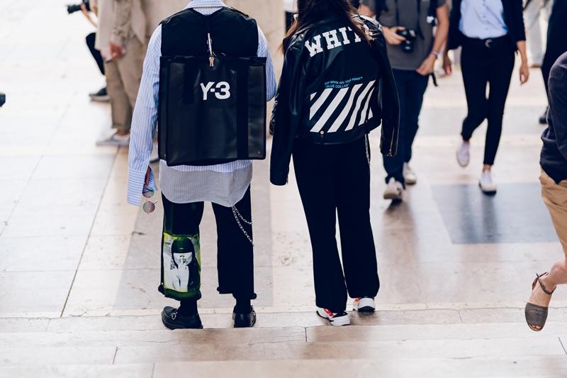 20182506_street_style_paris_fashion_week_menswear_2019_deponline_35a