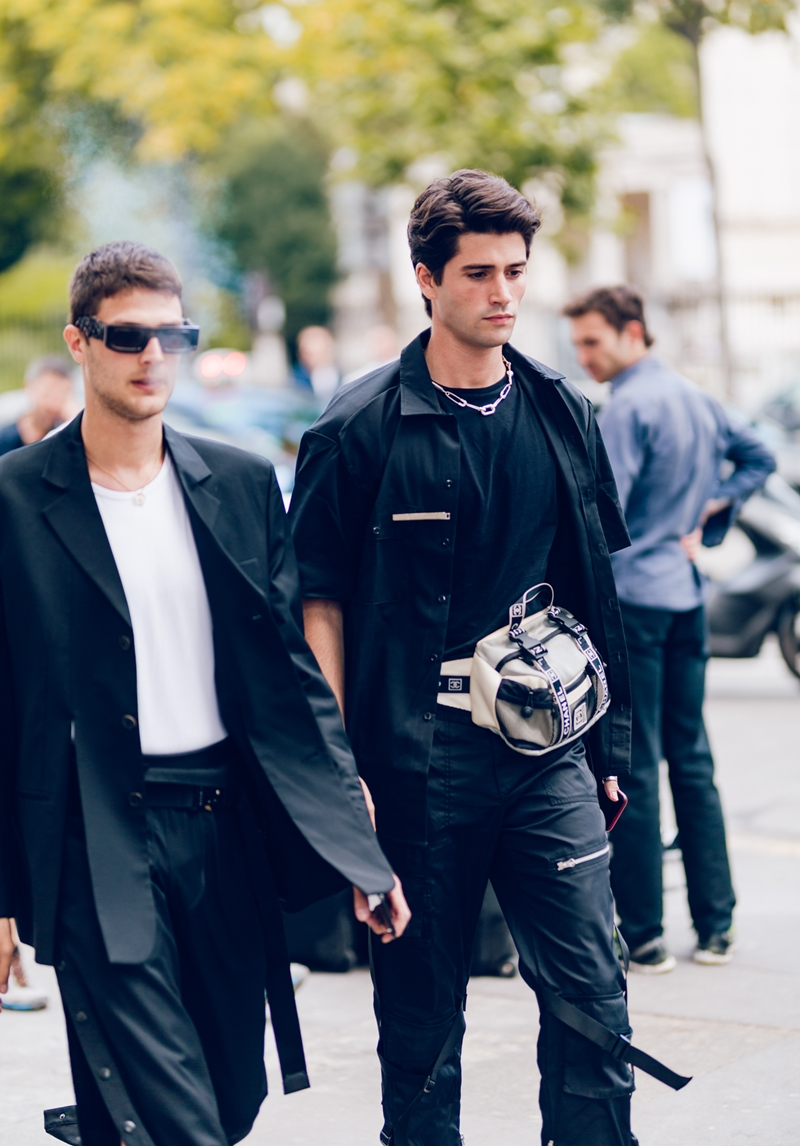 20182506_street_style_paris_fashion_week_menswear_2019_deponline_36