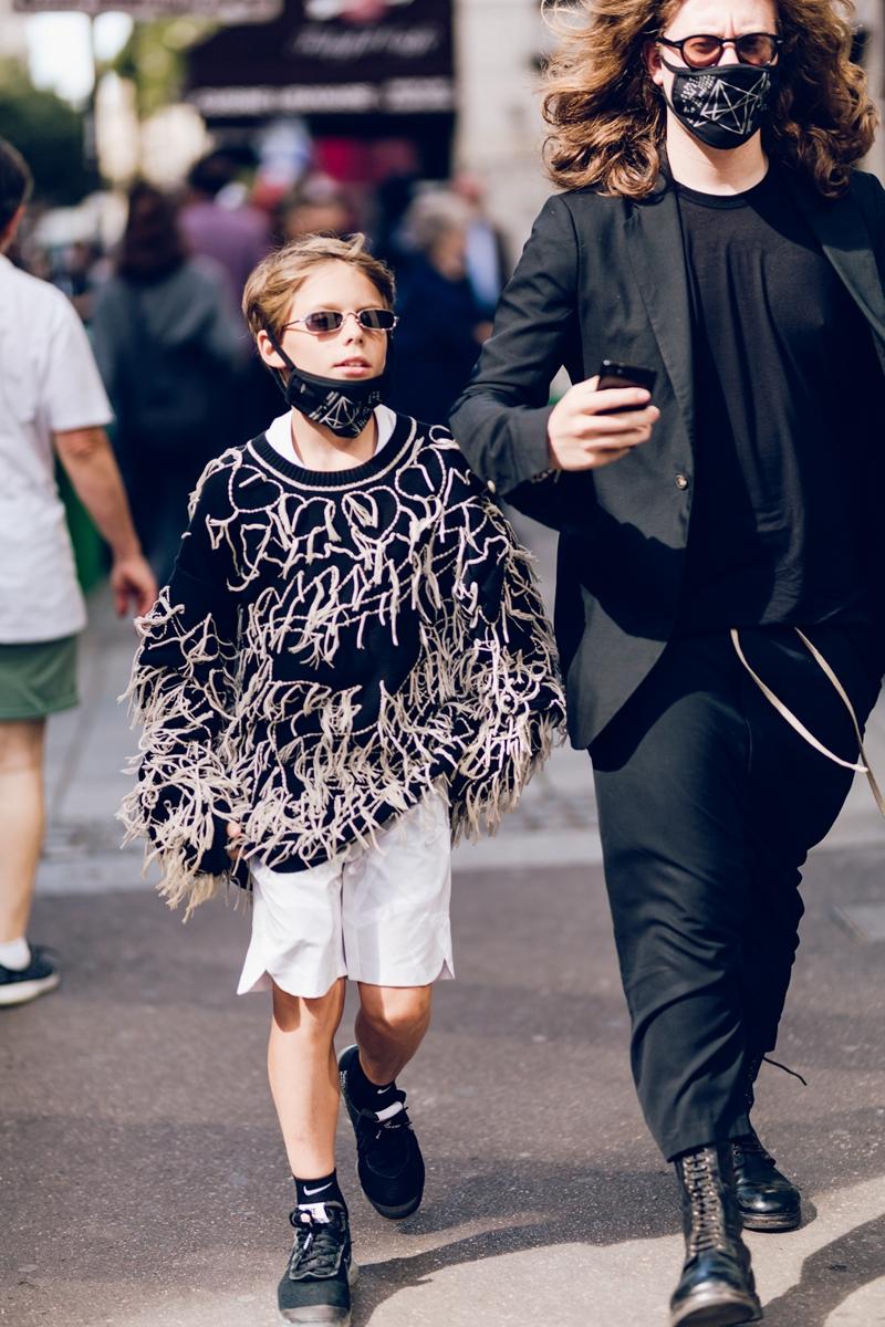 20182506_street_style_paris_fashion_week_menswear_2019_deponline_36c
