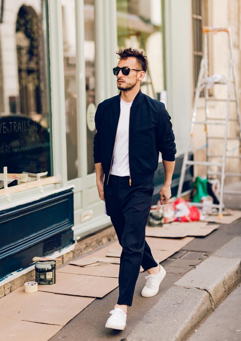 20182506_street_style_paris_fashion_week_menswear_2019_deponline_37