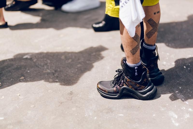 20182506_street_style_paris_fashion_week_menswear_2019_deponline_37a