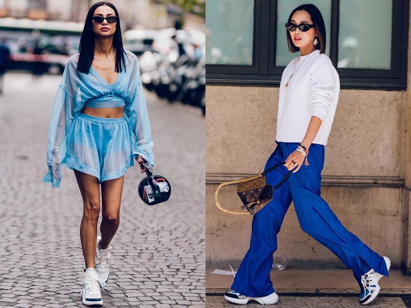 20182506_street_style_paris_fashion_week_menswear_2019_deponline_38