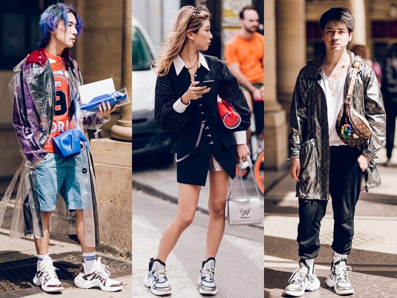 20182506_street_style_paris_fashion_week_menswear_2019_deponline_39