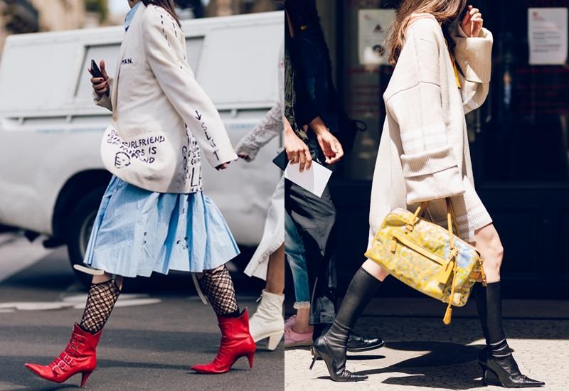 20182506_street_style_paris_fashion_week_menswear_2019_deponline_40