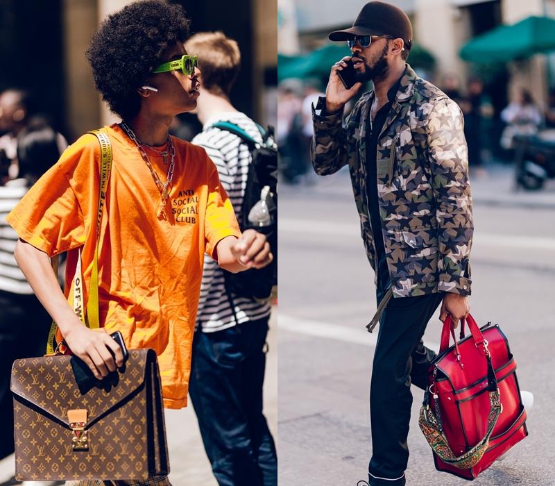 20182506_street_style_paris_fashion_week_menswear_2019_deponline_43