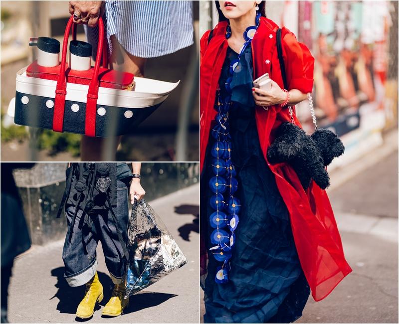20182506_street_style_paris_fashion_week_menswear_2019_deponline_44