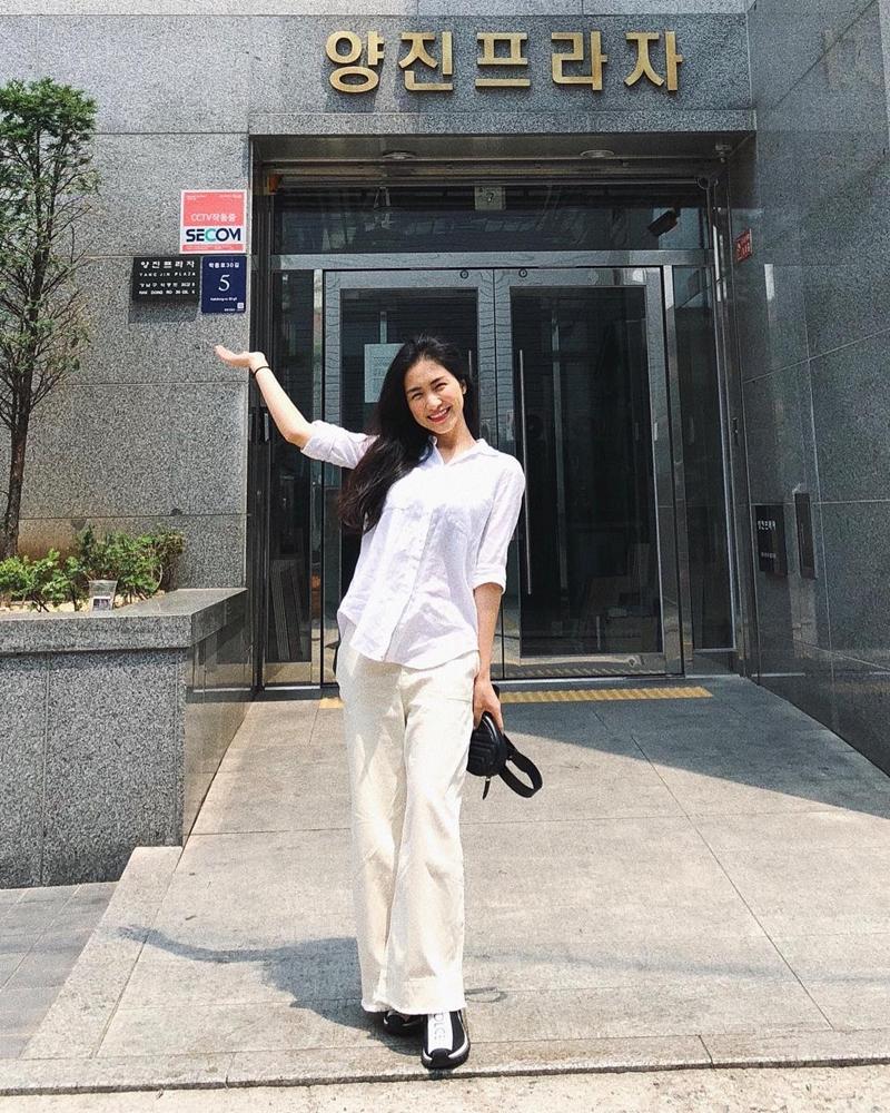 20182506_street_style_my_nhan_viet_deponline_04