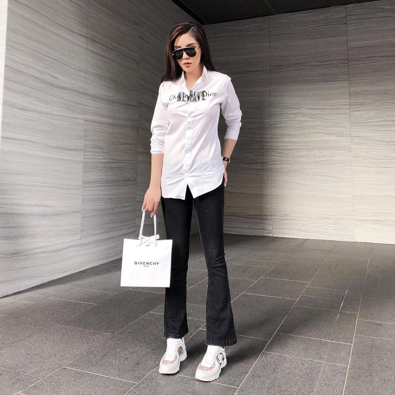 20182506_street_style_my_nhan_viet_deponline_06