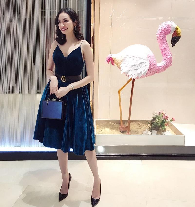 20182506_street_style_my_nhan_viet_deponline_09