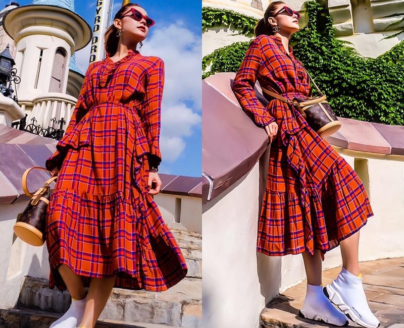 20182506_street_style_my_nhan_viet_deponline_10