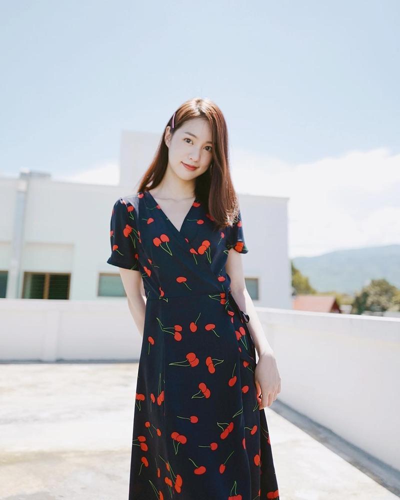 20182608_hoa_tiet_cherry_deponline_04