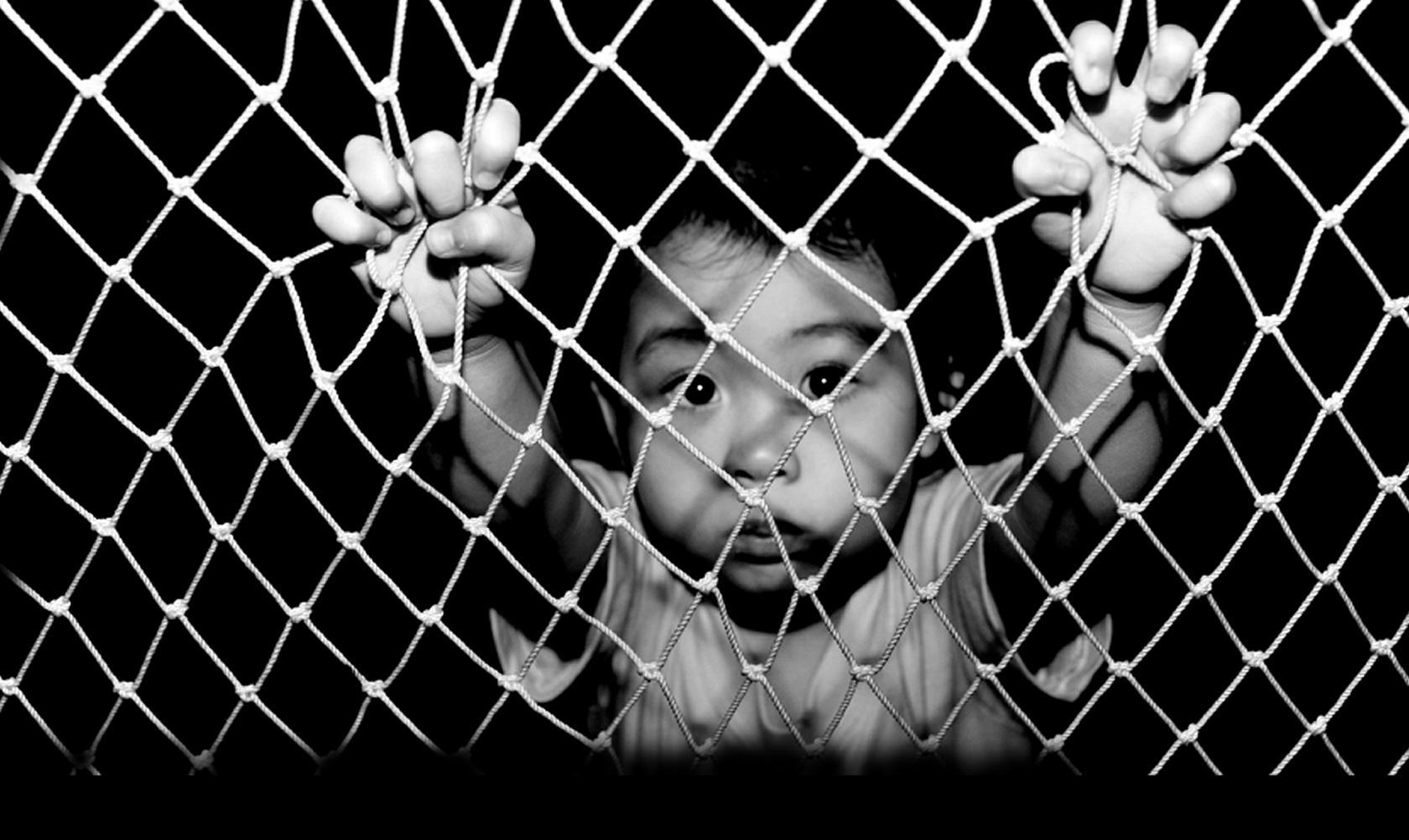 Những điều cần biết để giải cứu trẻ khỏi nạn bạo hành