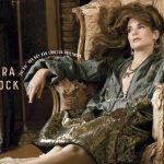 """Sandra Bullock – """"Chị đại"""" U60 đầy bản lĩnh của Hollywood"""