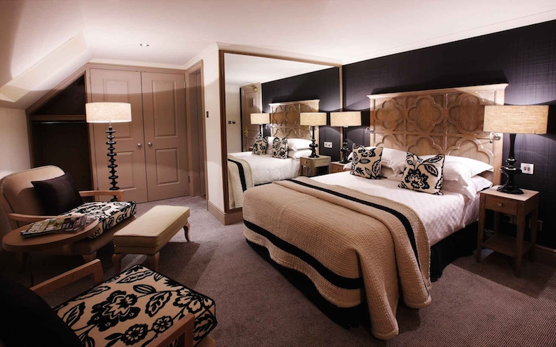 Bedroom Decor Ideas For Couples Bedroom Design Home Design Houzz within Bedroom Ideas For Couples