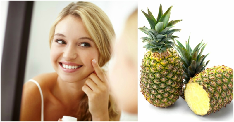 9-uses-and-beauty-benefits-of-pineapple-1