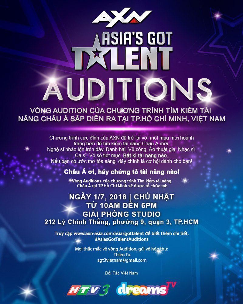 agt_audition