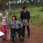 """""""Lật mặt: Ba chàng khuyết"""" chính thức lọt vào top 5 phim Việt có doanh thu phòng vé cao nhất mọi thời đại"""