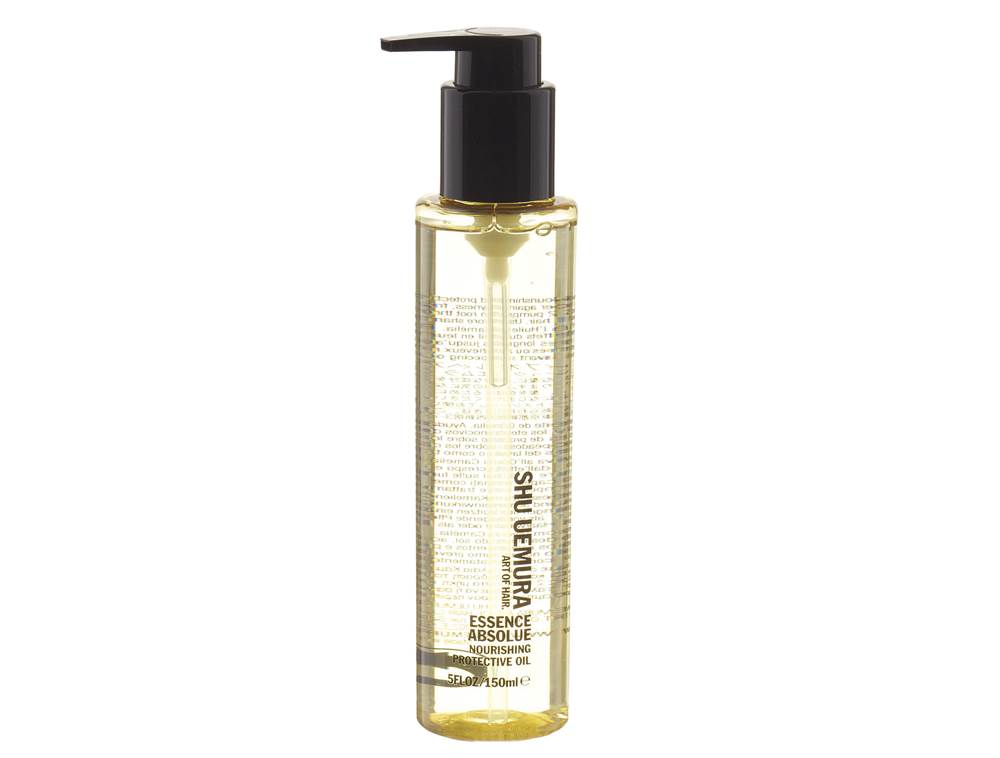 essence-absolue-nourishing-protective-oil
