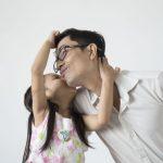 """Nhiếp ảnh gia Mạnh Bi: Từng """"sốc"""" khi phải làm bố ở tuổi 23"""
