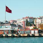 """Thổ Nhĩ Kỳ – """"xứ thảm bay"""" nằm giữa hai bờ Á – Âu"""