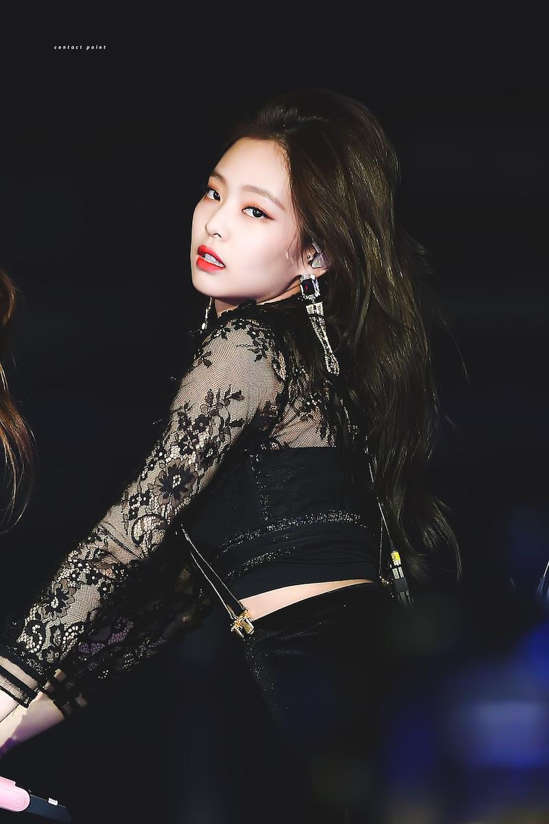 jennie_kim5