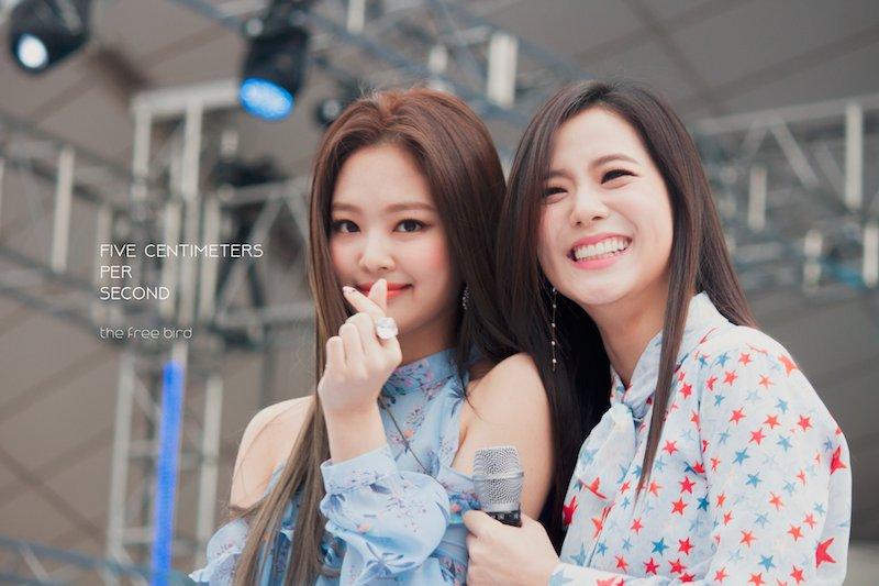 jennie_kim7
