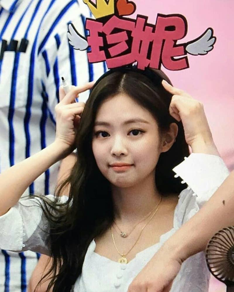jennie_kim9