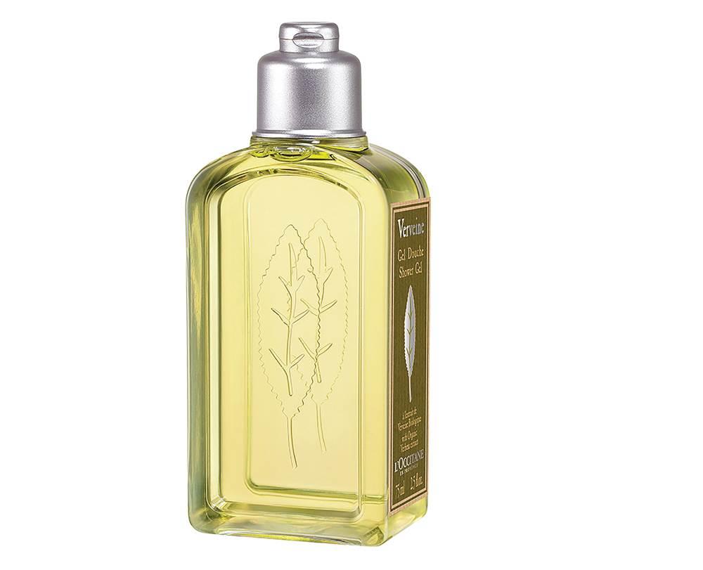 loccitane-verbena-shower-gel