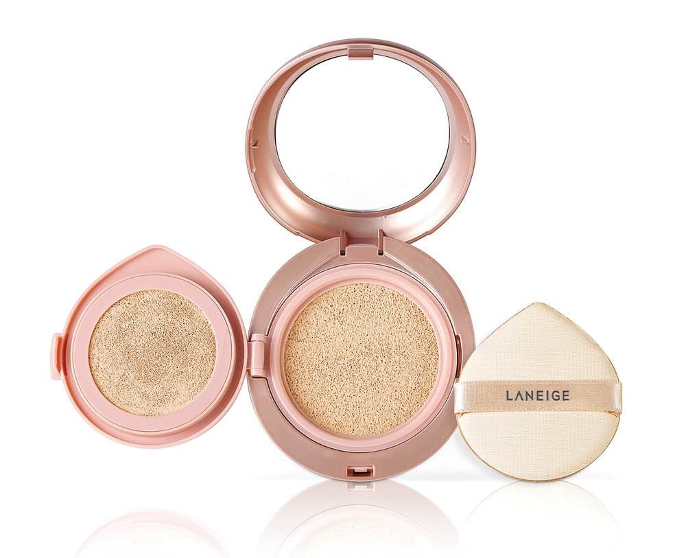 laneige-layering-cover-cushion-concealing-base-2