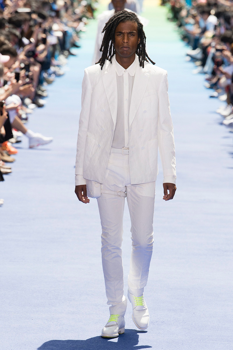 louis-vuitton_ss19_fy4