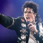 Âm nhạc Michael Jackson vẫn nguyên sự ảnh hưởng với đại chúng