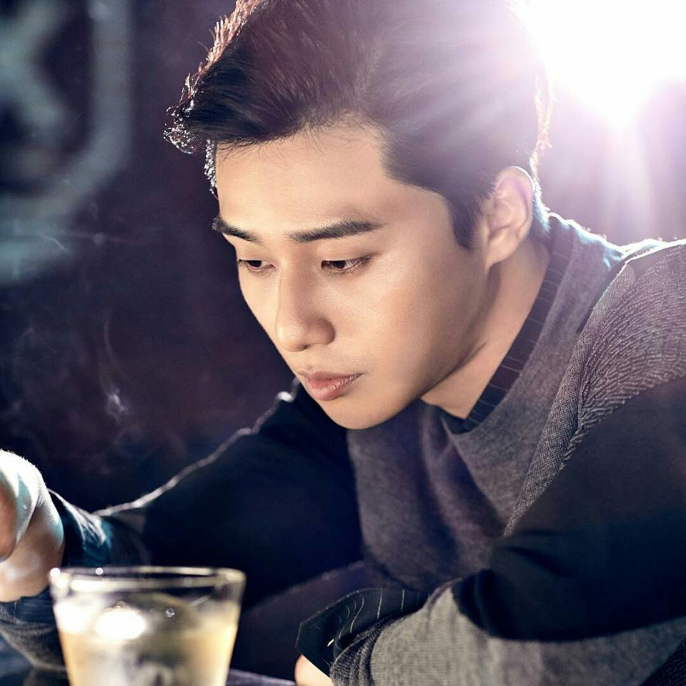 park-seo-joon-full-107856