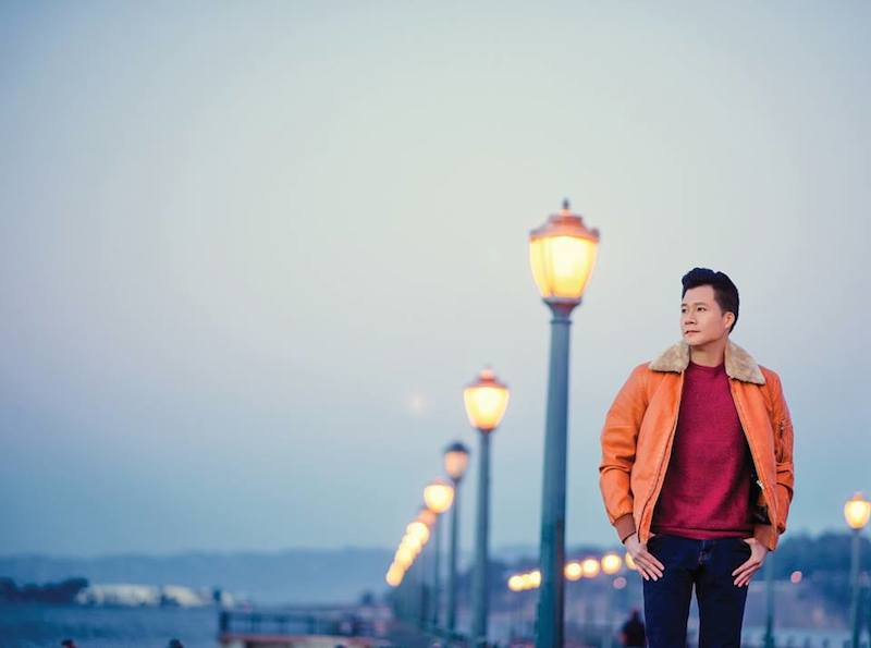 Chamvaokhoangcach_QuangDung3