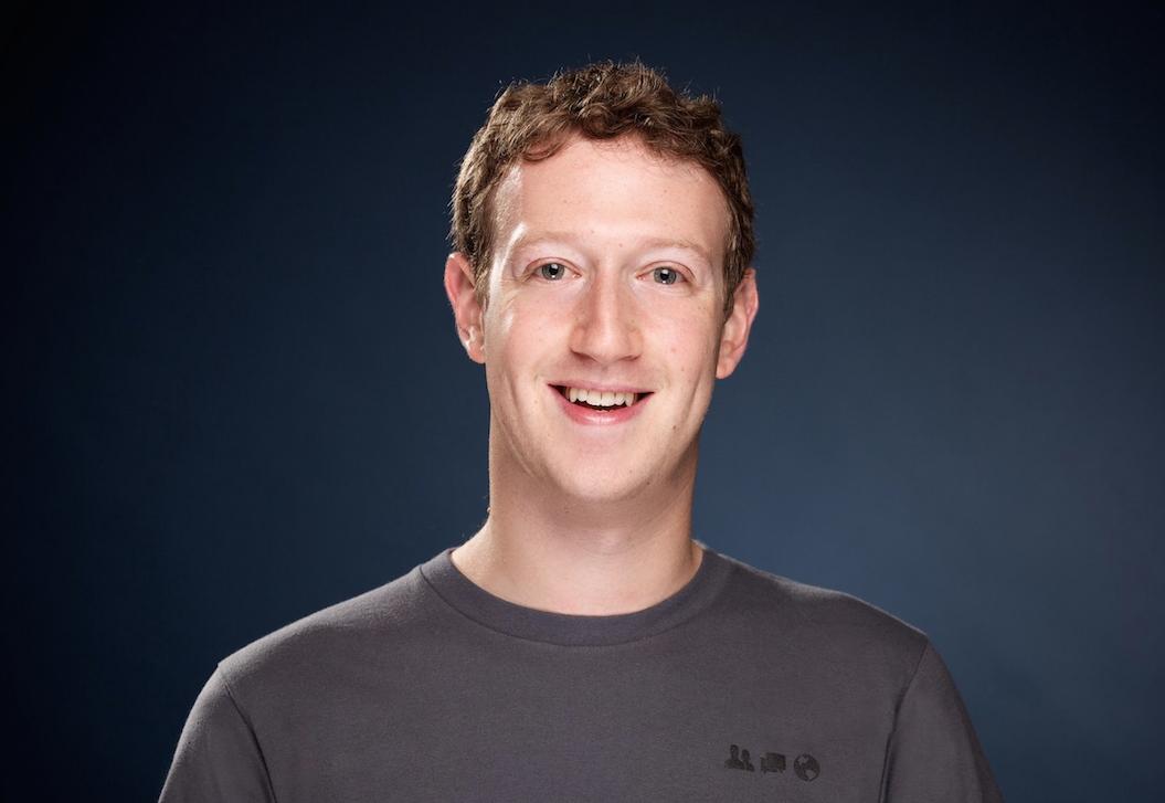 Câu chuyện thành công của ông chủ Facebook: Từ phòng kí túc xá Harvard cho đến mạng xã hội hàng đầu thế giới