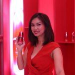 Shiseido ra mắt phiên bản 2.0 của chai tinh chất Ultimun nổi tiếng