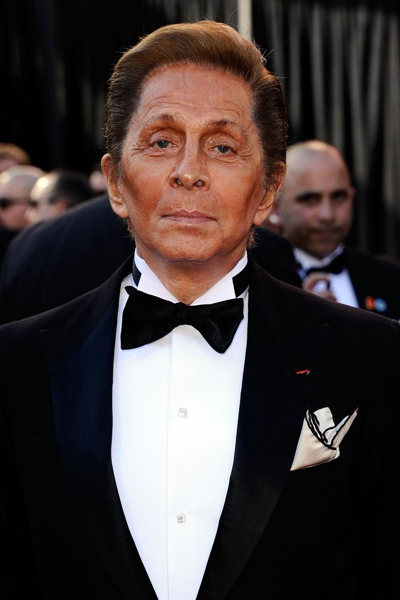 Valentino (sinh năm 1932)