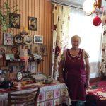 Nhật kí 15 ngày an yên cùng cụ bà đáng yêu nhất làng quê nước Nga