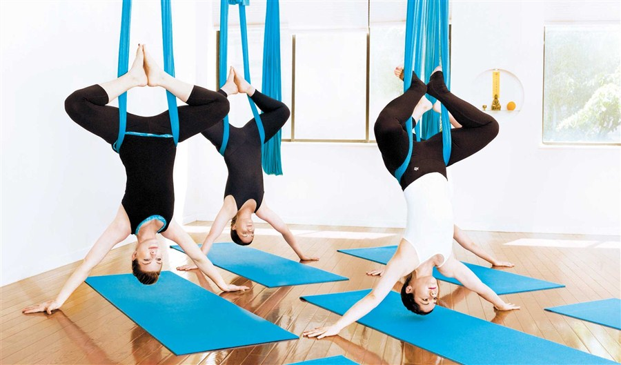 yoga-vong1