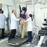Cơ hội mới để phục hồi chức năng cho bệnh nhân sau đột quỵ