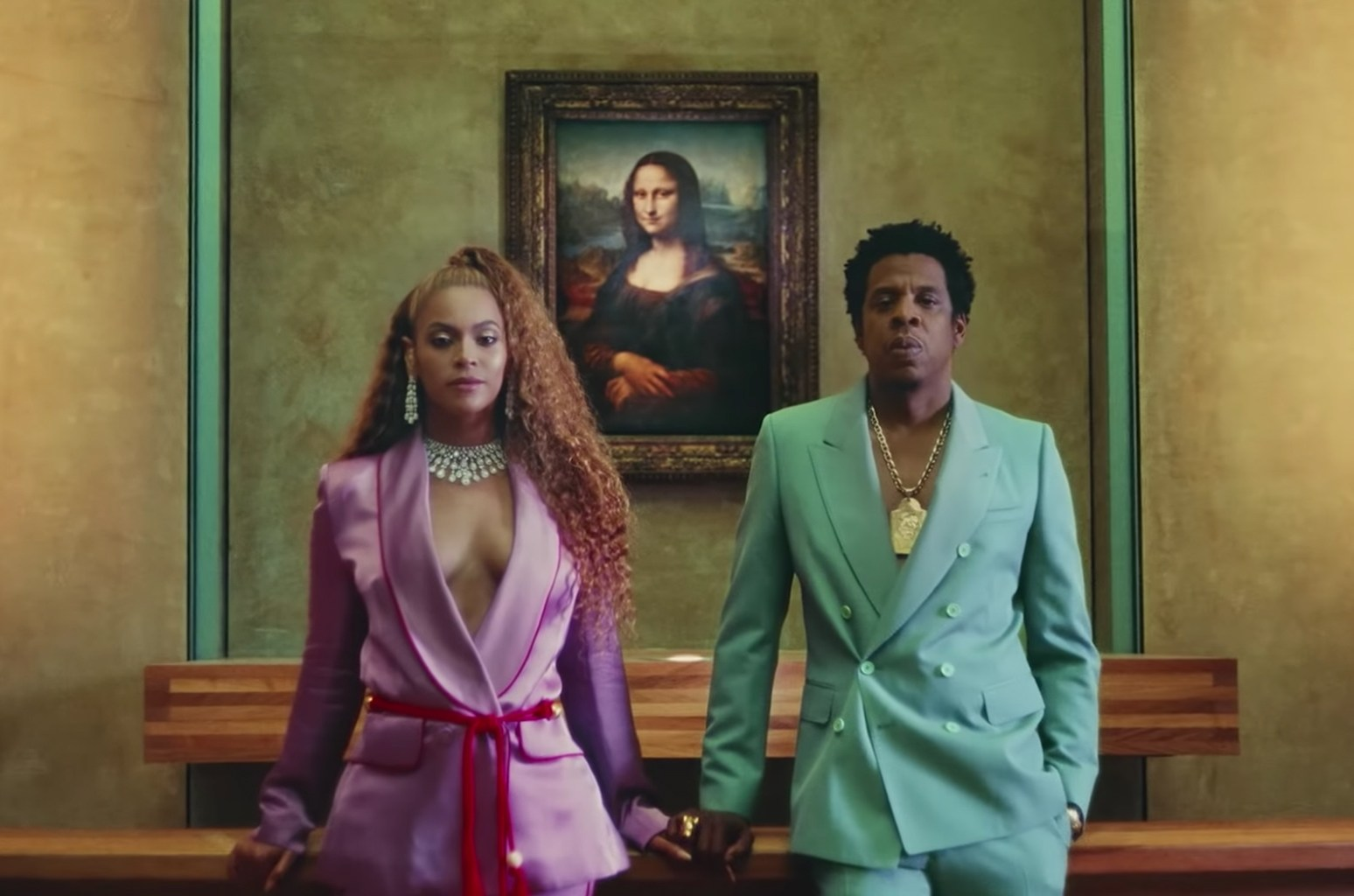 beyonce-jay-z-the-carters-mv-vid-2018-billboard-1548