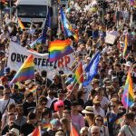 Đài Loan và chặng đường 20 năm nỗ lực hợp thức hóa hôn nhân đồng giới