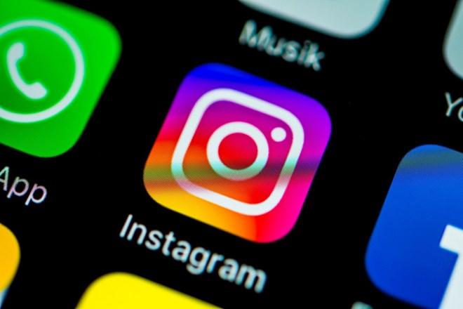 Instagram đạt 1 tỷ người dùng, ra ứng dụng video thách thức YouTube